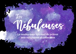 Le rendez-vous spirituel de prières non-religieuses et collectives