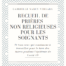 eBook Soignants - Les Nébuleuses - Cover