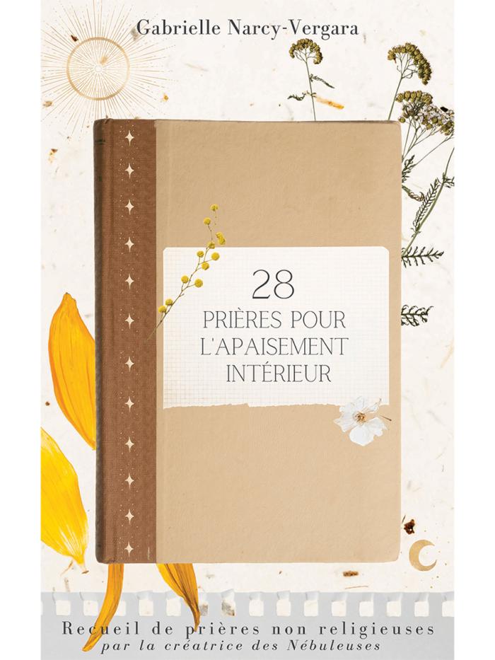 Premiere de couverture E-Book Les Nebuleuses